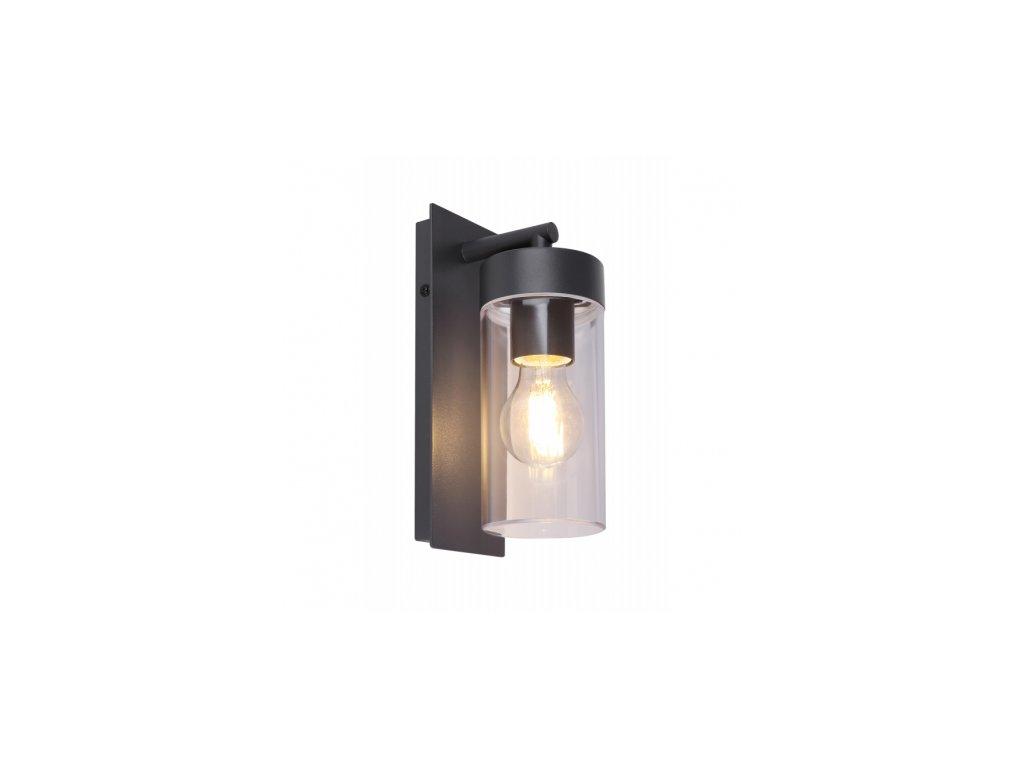 Venkovní svítidlo VESSA 31804