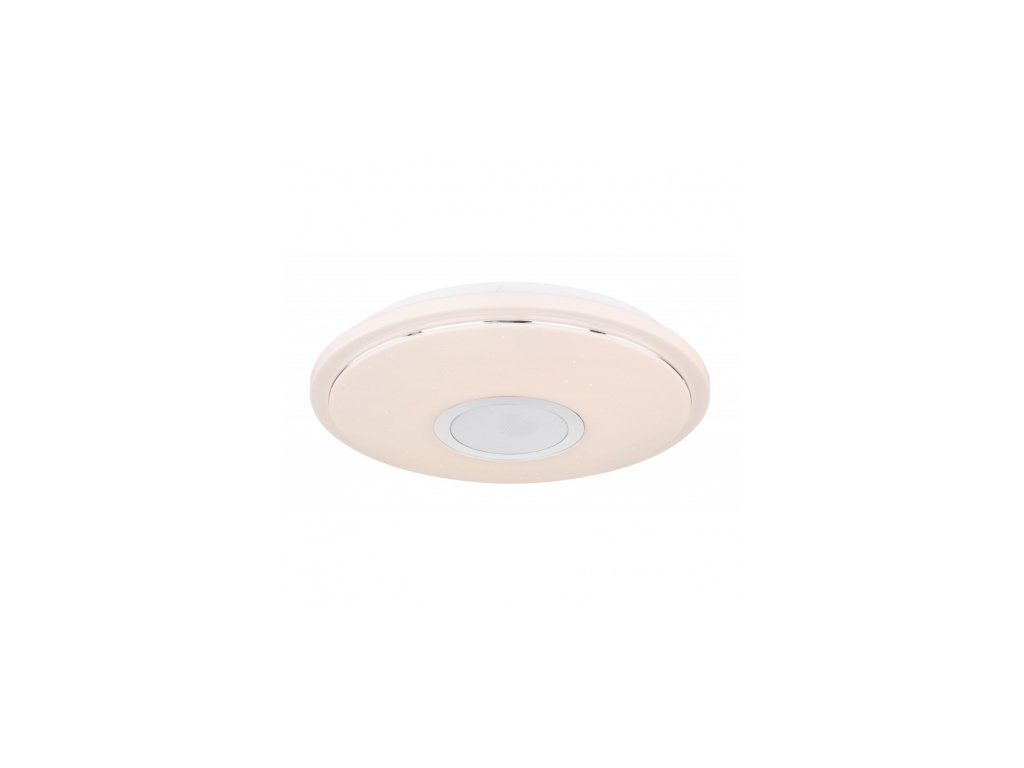 Stropní svítidlo CONNOR 41386-16L
