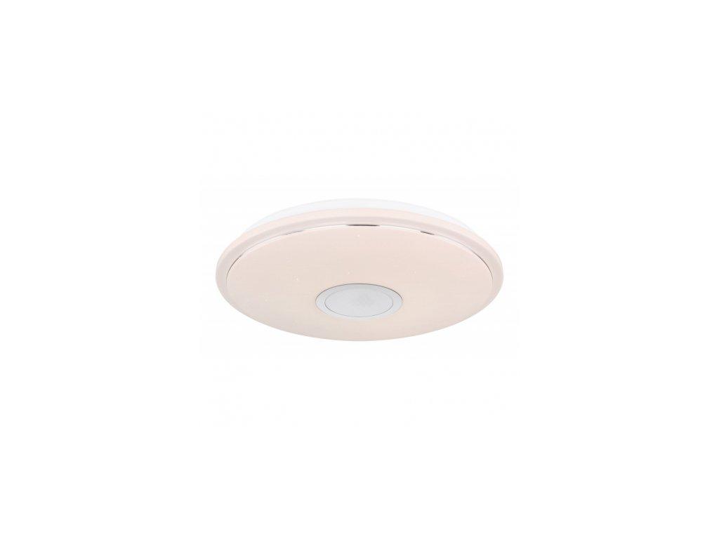 Stropní svítidlo CONNOR 41386-24L