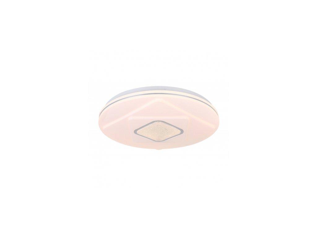 Stropní svítidlo TOSSI 48399-36