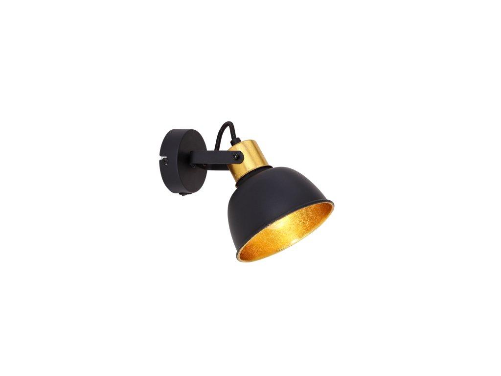 Nástěnné svítidlo FILLO 54655-1