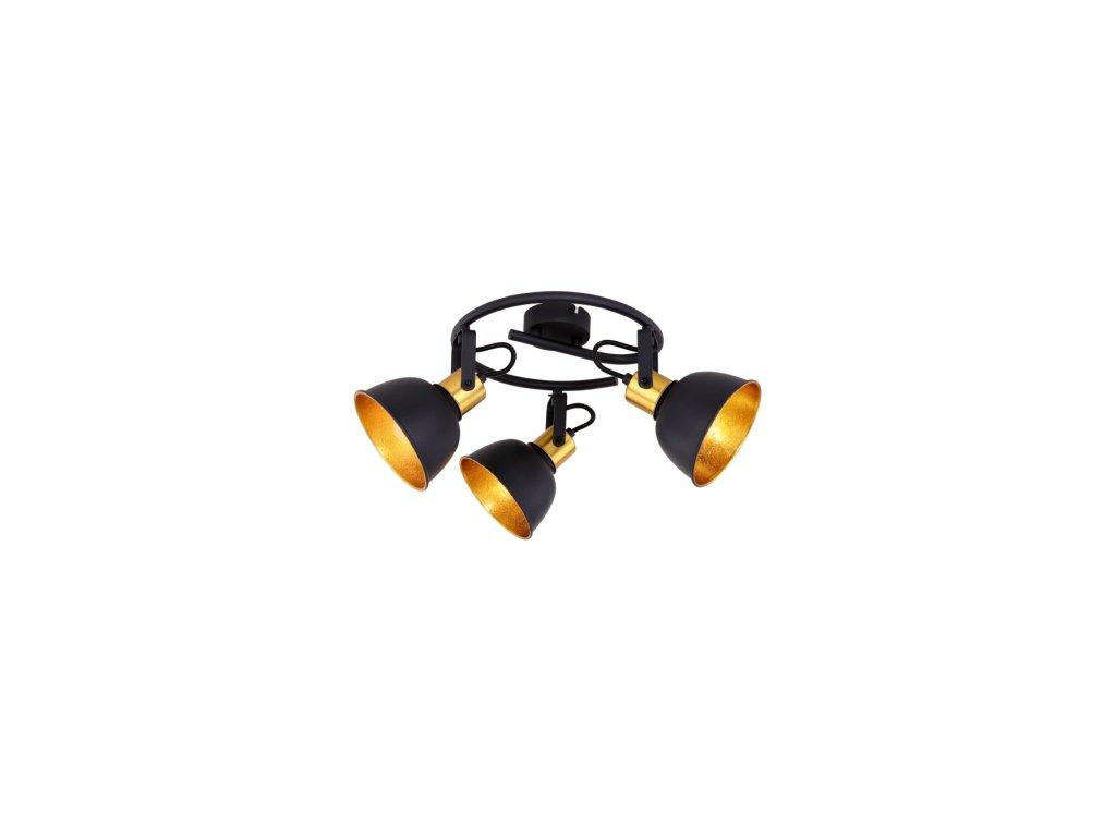 Stropní svítidlo FILLO 54655-3