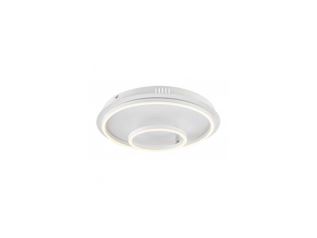 Stropní svítidlo WITTY 67097-30DW