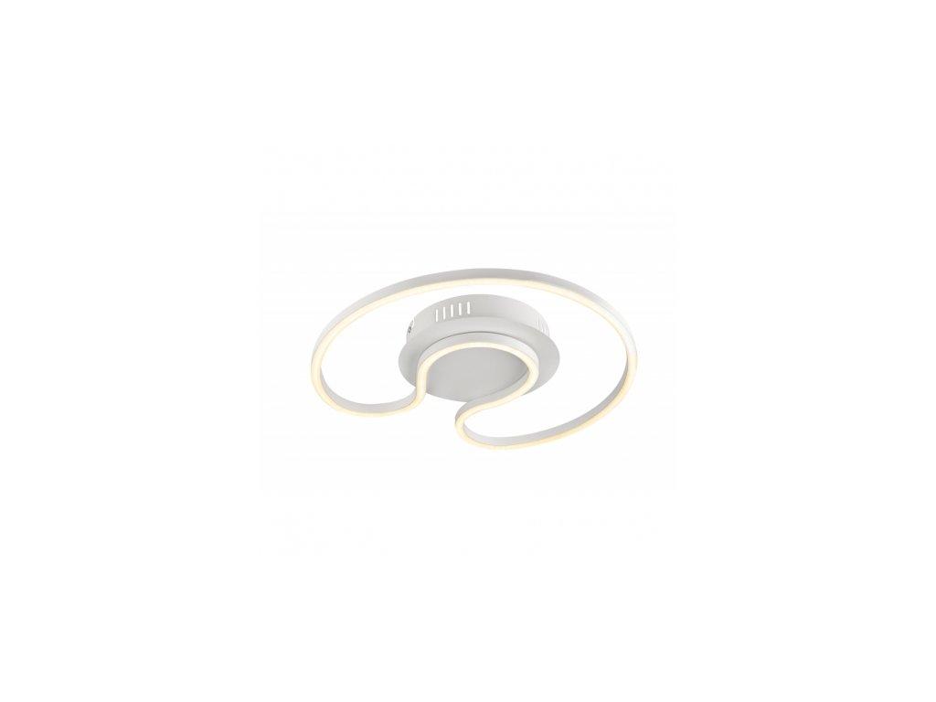 Stropní svítidlo WITTY 67097-30W