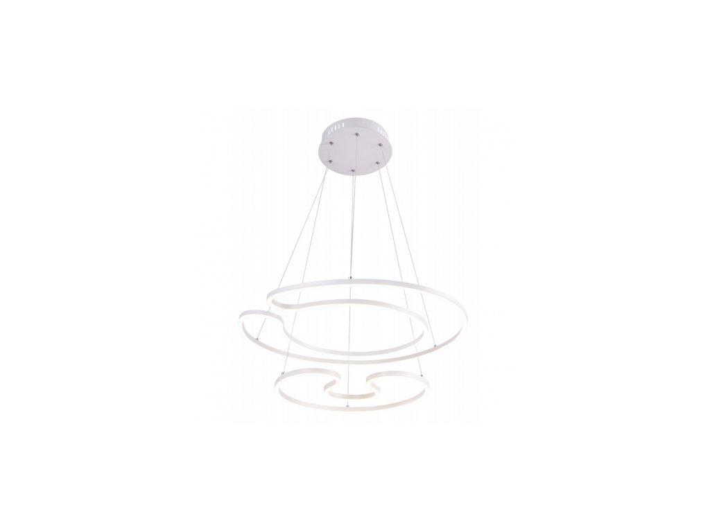 Závěsné svítidlo WITTY 67097-60W