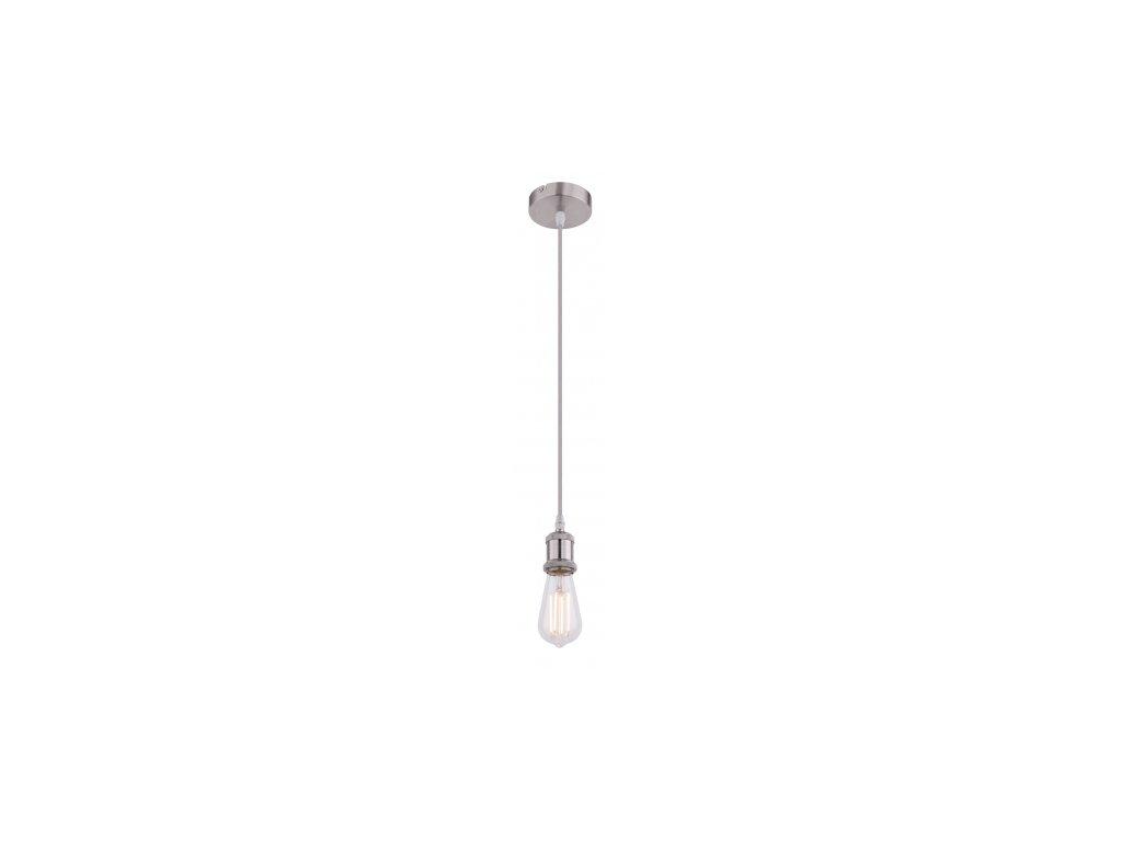 Závěsné svítidlo OLIVER A30