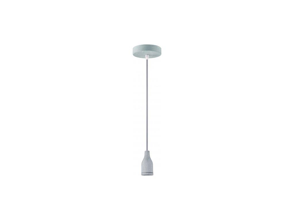 Závěsné svítidlo OLIVER A35