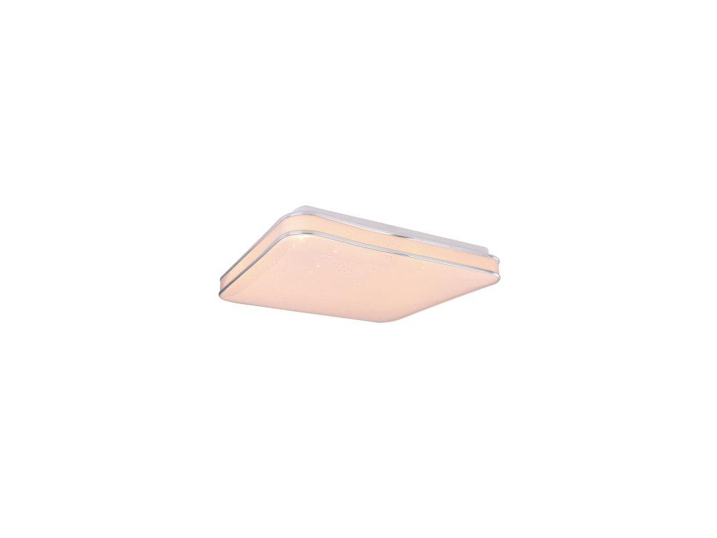 Stropní svítidlo LASSY 48406-24