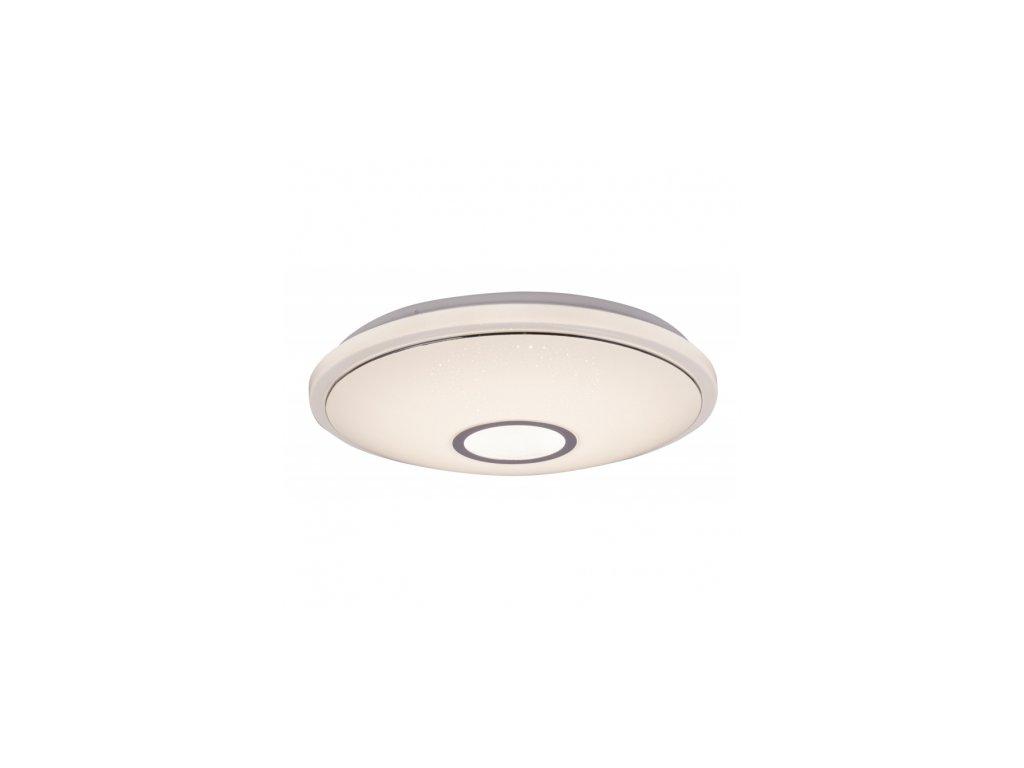 Stropní svítidlo CONNOR 41386-24
