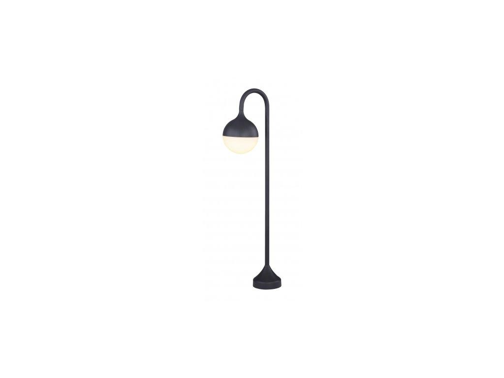 Venkovní svítidlo ALMERIA 34592