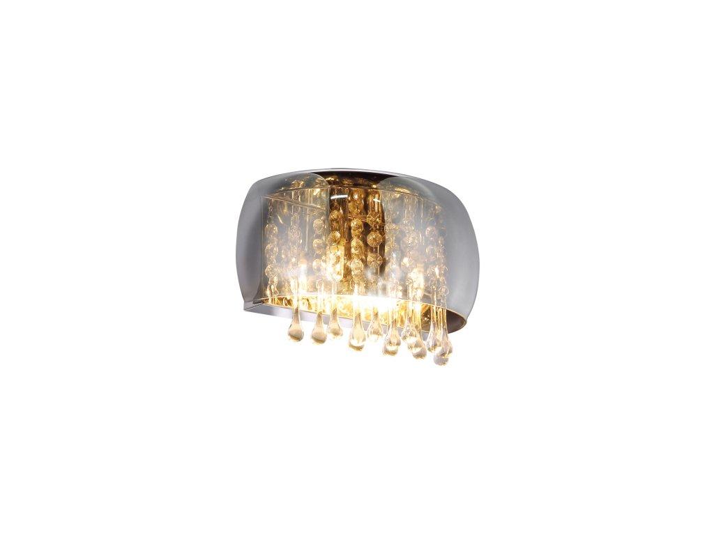 Nástěnné svítidlo KALLA 15809W