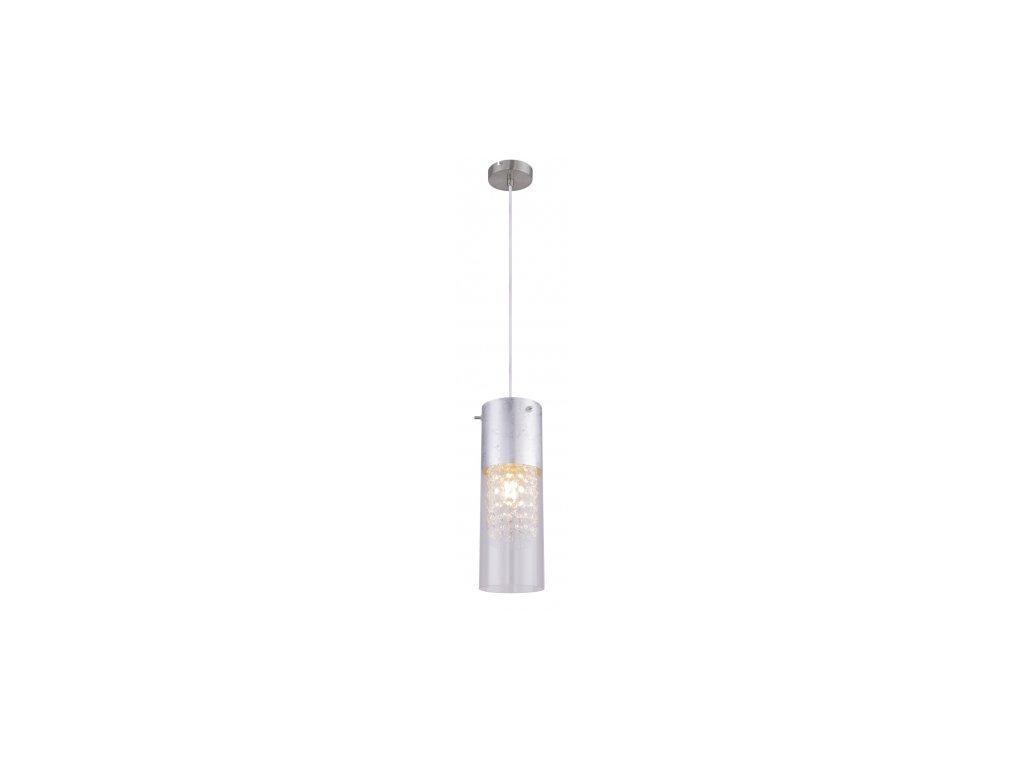 Závěsné svítidlo WEMMO 15908-1S