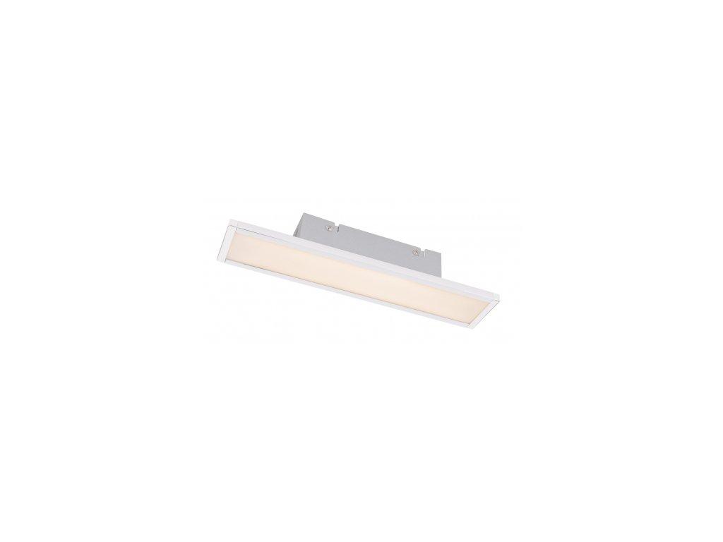Nástěnné svítidlo BURGOS 41509-6