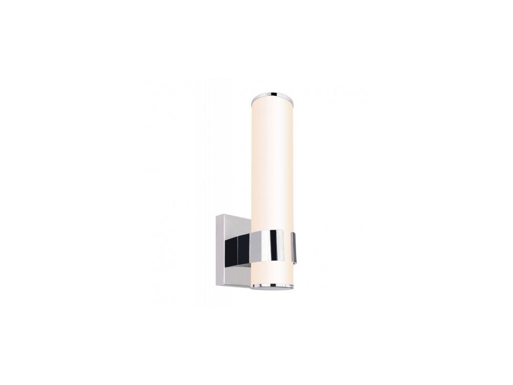 Nástěnné svítidlo CIRAS 41519-12