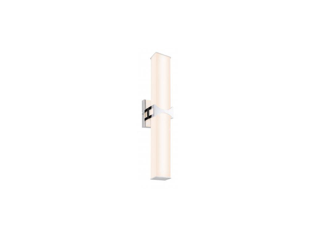 Stropní svítidlo CADIZ 41507-24