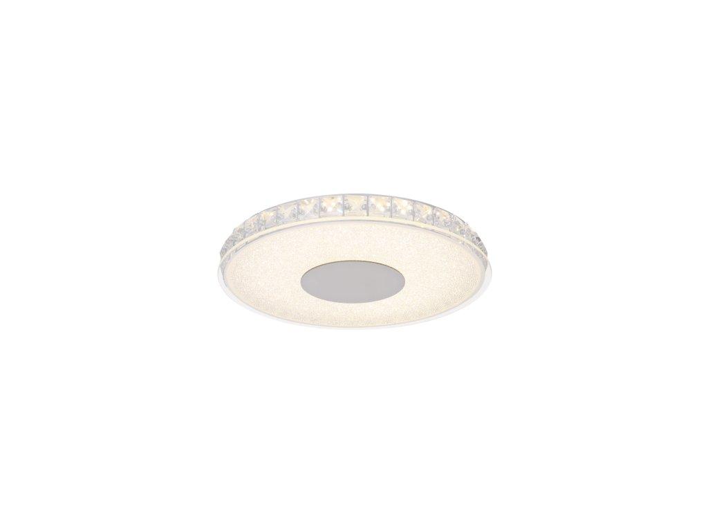 Stropní svítidlo DENNI 49336-16R