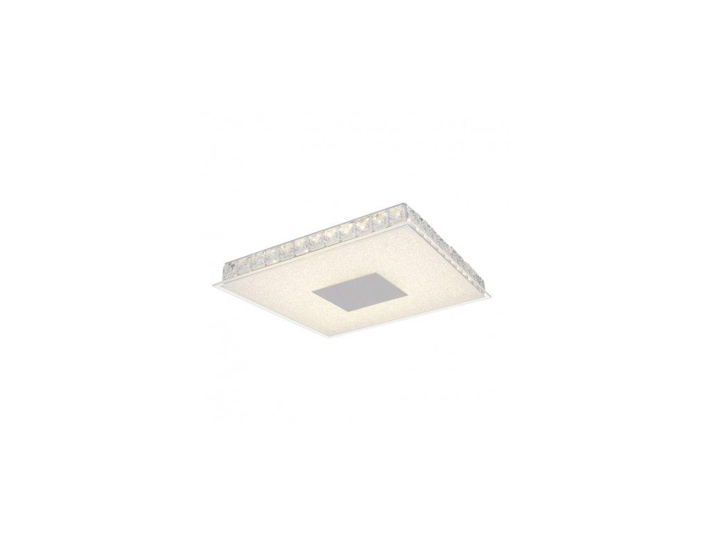 Stropní svítidlo DENNI 49336-16