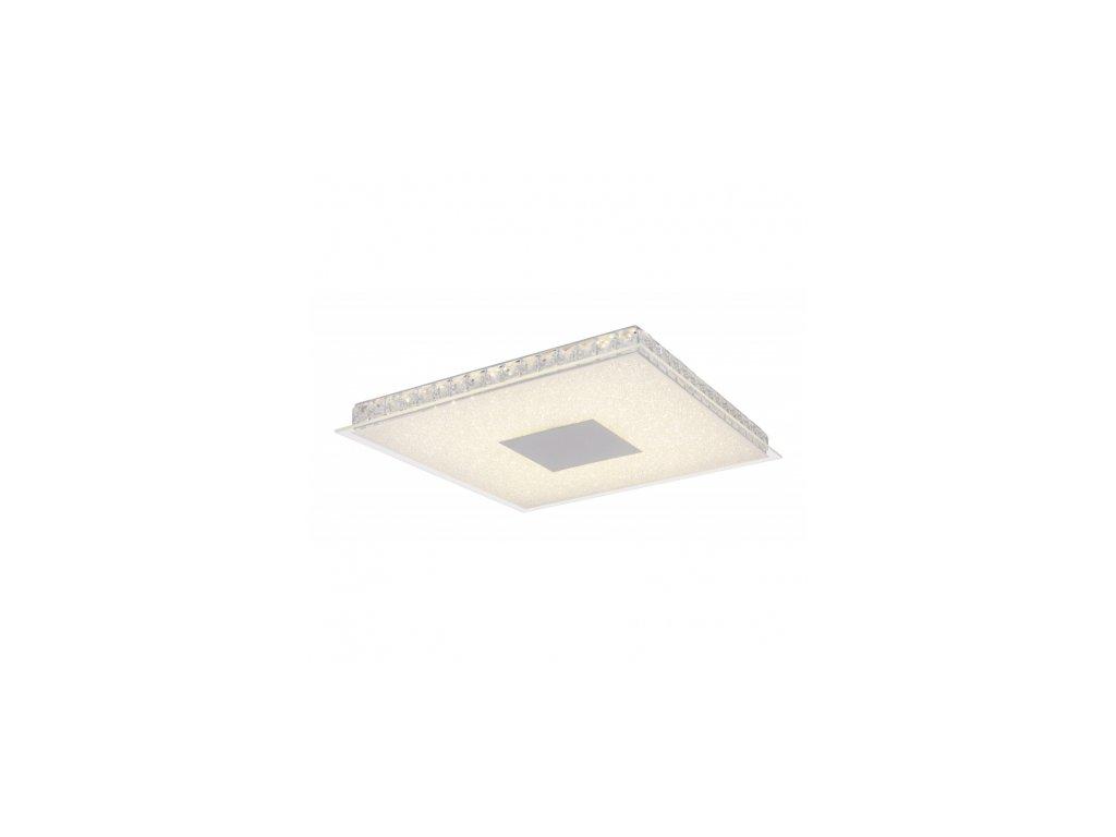 Stropní svítidlo DENNI 49336-24
