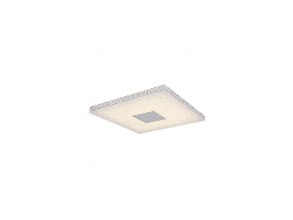 Stropní svítidlo DENNI 49336-36