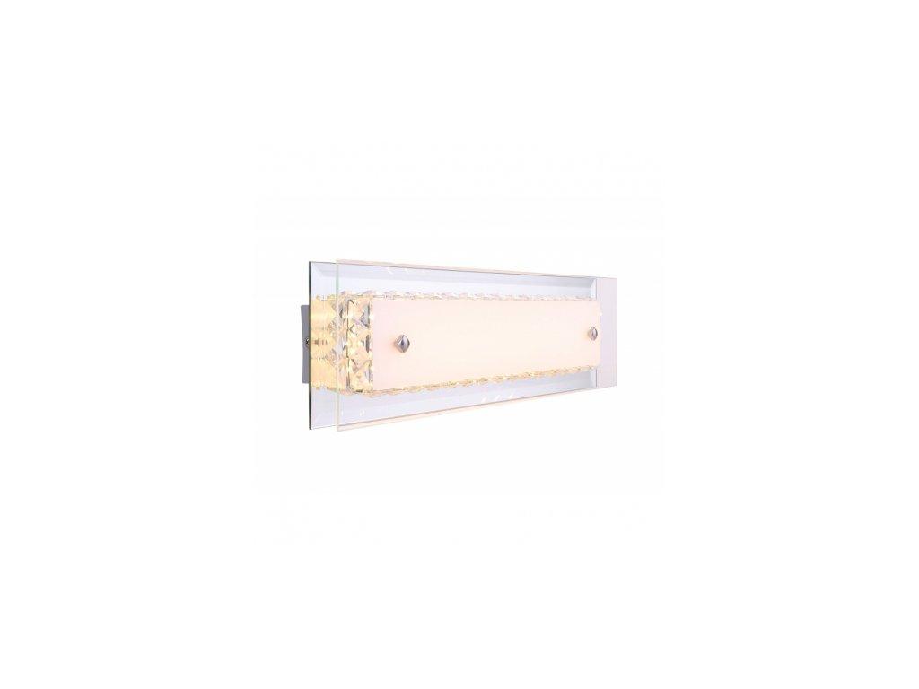 Nástěnné svítidlo MATARO 49344W