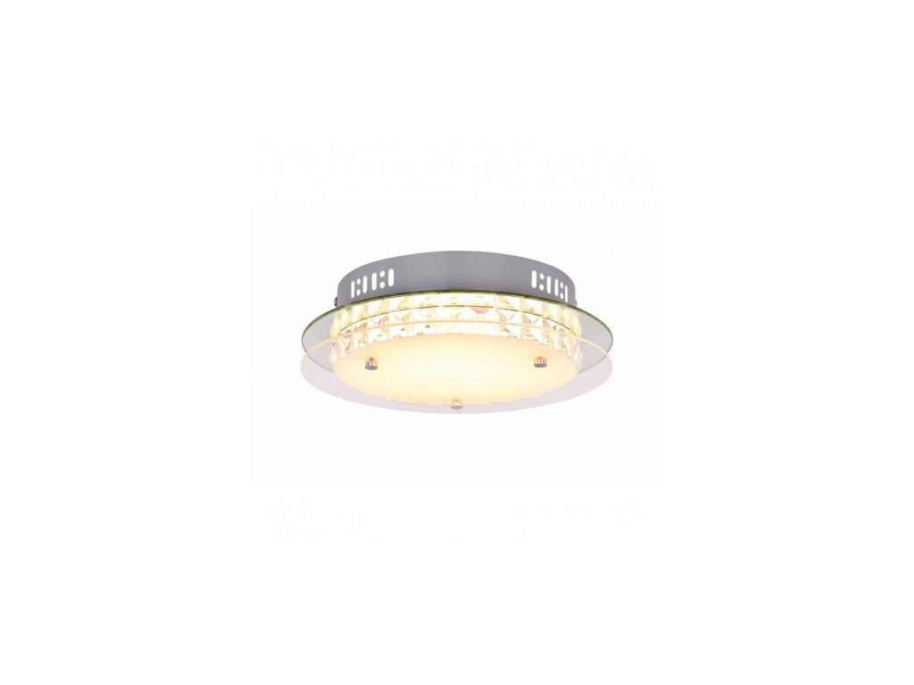 Stropní svítidlo MATARO 49344-18R