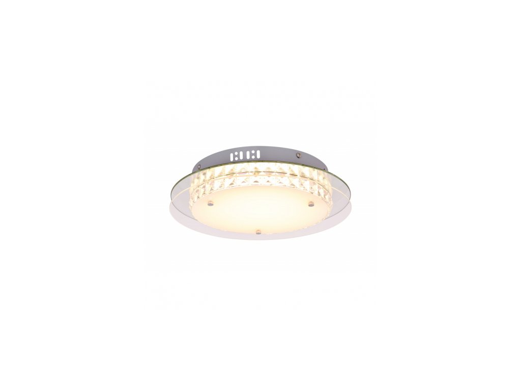 Stropní svítidlo MATARO 49344-24R