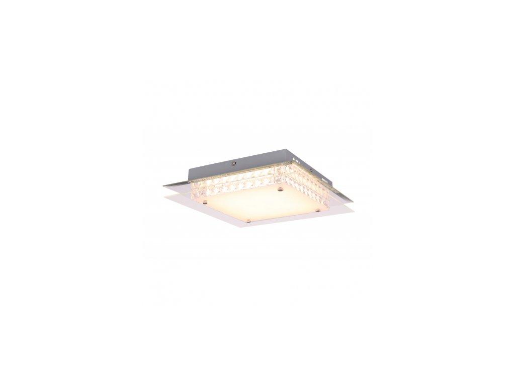 Stropní svítidlo MATARO 49344-28