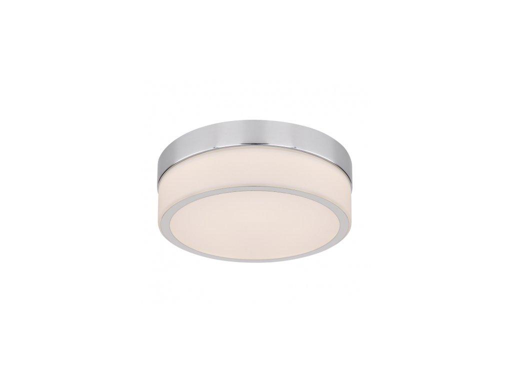 Stropní svítidlo LEGANA 41501-12