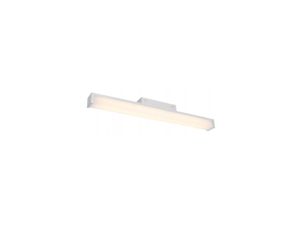 Nástěnné svítidlo TIFFO 41502-12