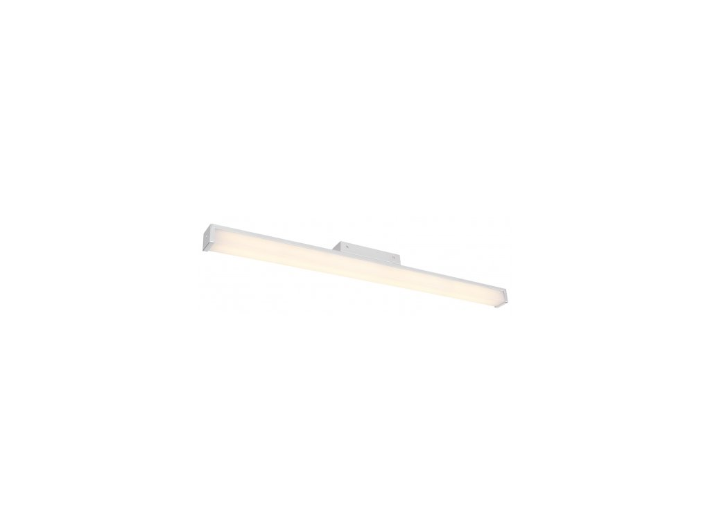 Nástěnné svítidlo TIFFO 41502-18