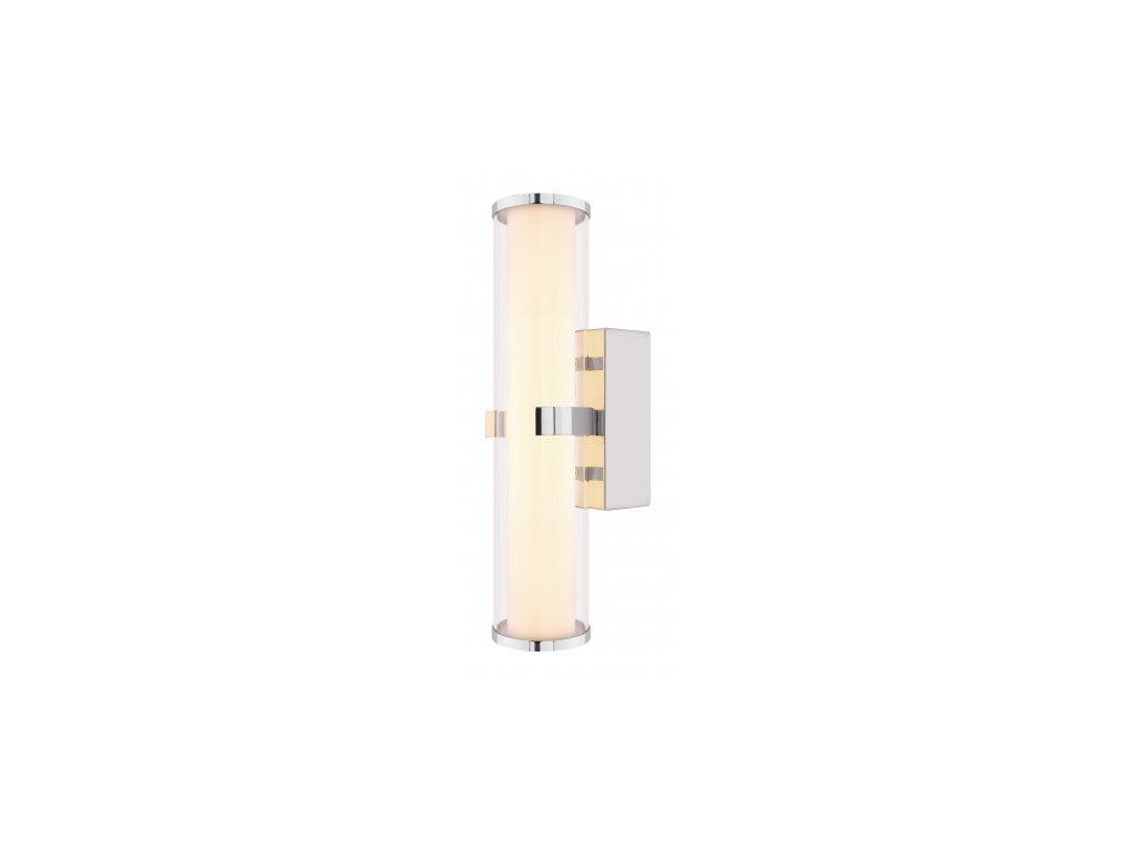 Nástěnné svítidlo ALCORCON 41539-15