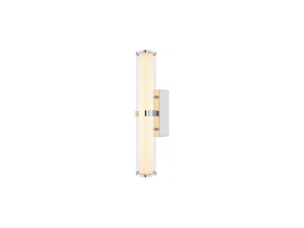 Nástěnné svítidlo ALCORCON 41539-18