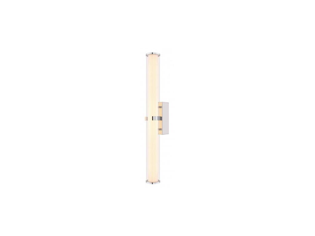 Nástěnné svítidlo ALCORCON 41539-23