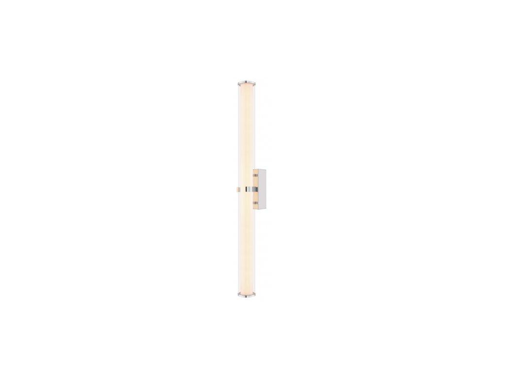 Nástěnné svítidlo ALCORCON 41539-30