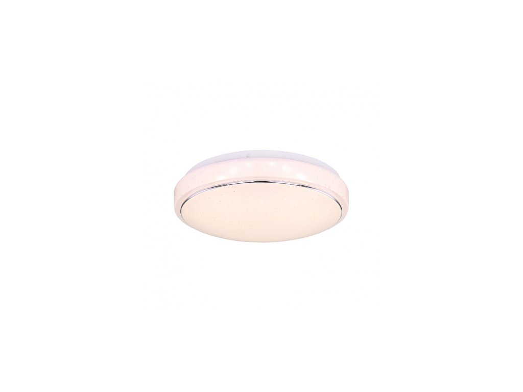 Stropní svítidlo KALLE 48408-18