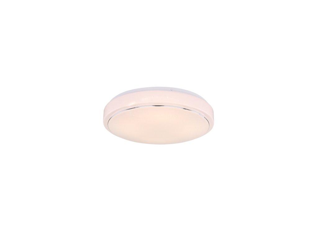 Stropní svítidlo KALLE 48408-24