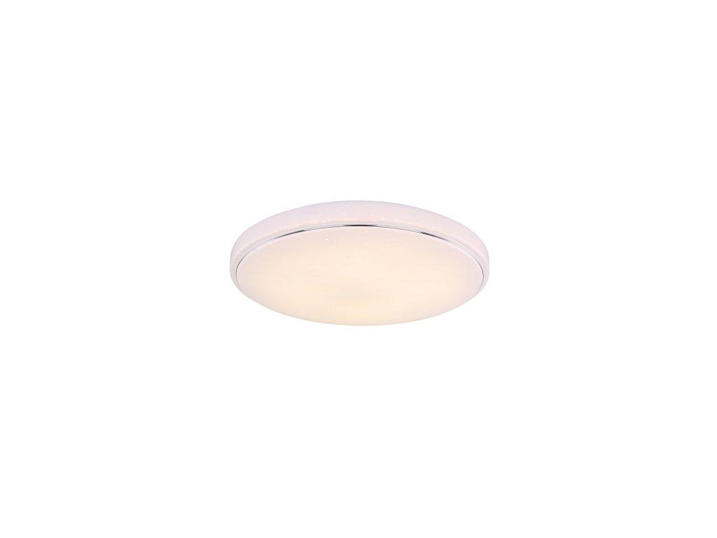 Stropní svítidlo KALLE 48408-40