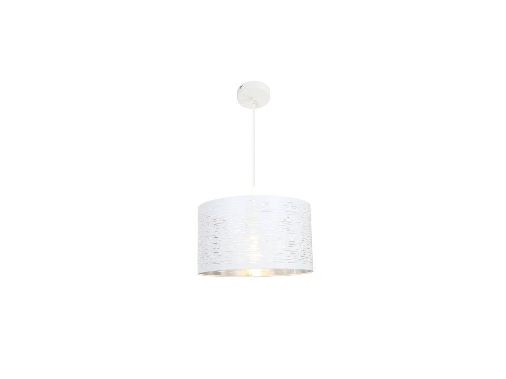 Závěsné svítidlo BARCA 15341