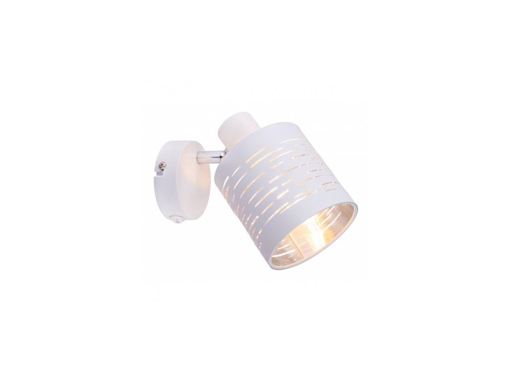 Nástěnné svítidlo BARCA 15341-1