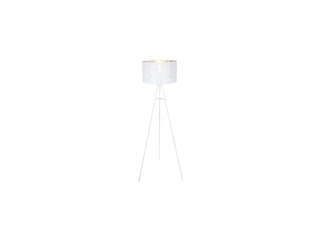 Stojanové svítidlo BARCA 15341S