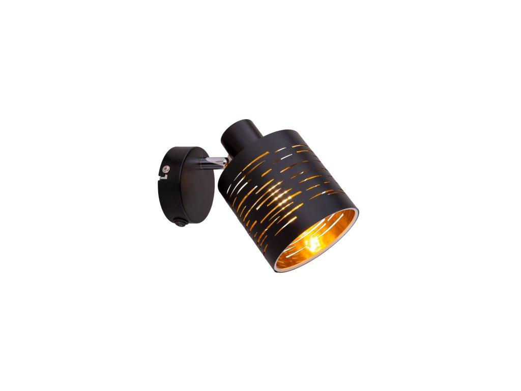 Nástěnné svítidlo TUNNO 15342-1