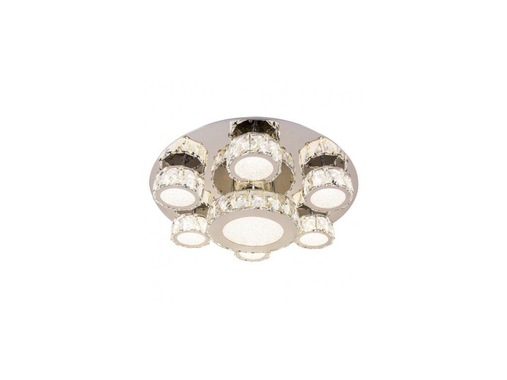 Stropní svítidlo AMUR 49350-60