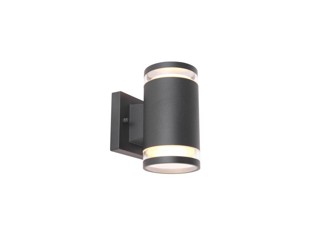 Venkovní svítidlo ALCALA 32063-2A
