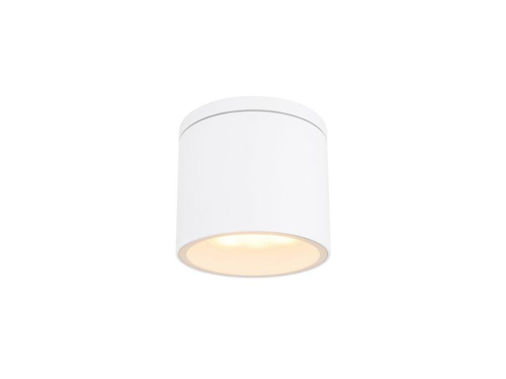 Venkovní svítidlo ALCALA 32063W
