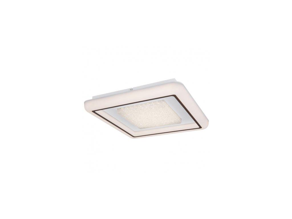 Stropní svítidlo SILVIE 41295-36
