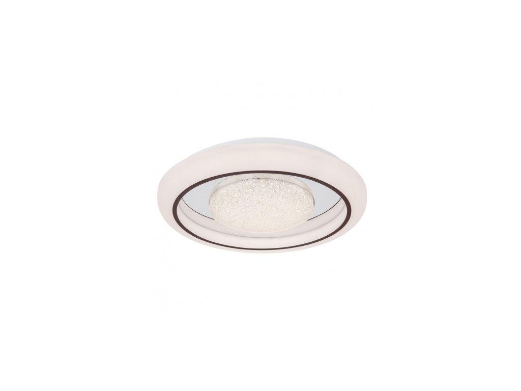 Stropní svítidlo SILVIE 41295-36R