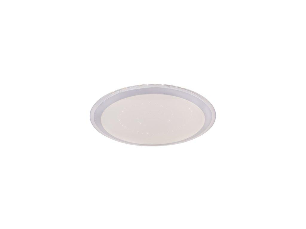 Stropní svítidlo CARRY 41354-30SH