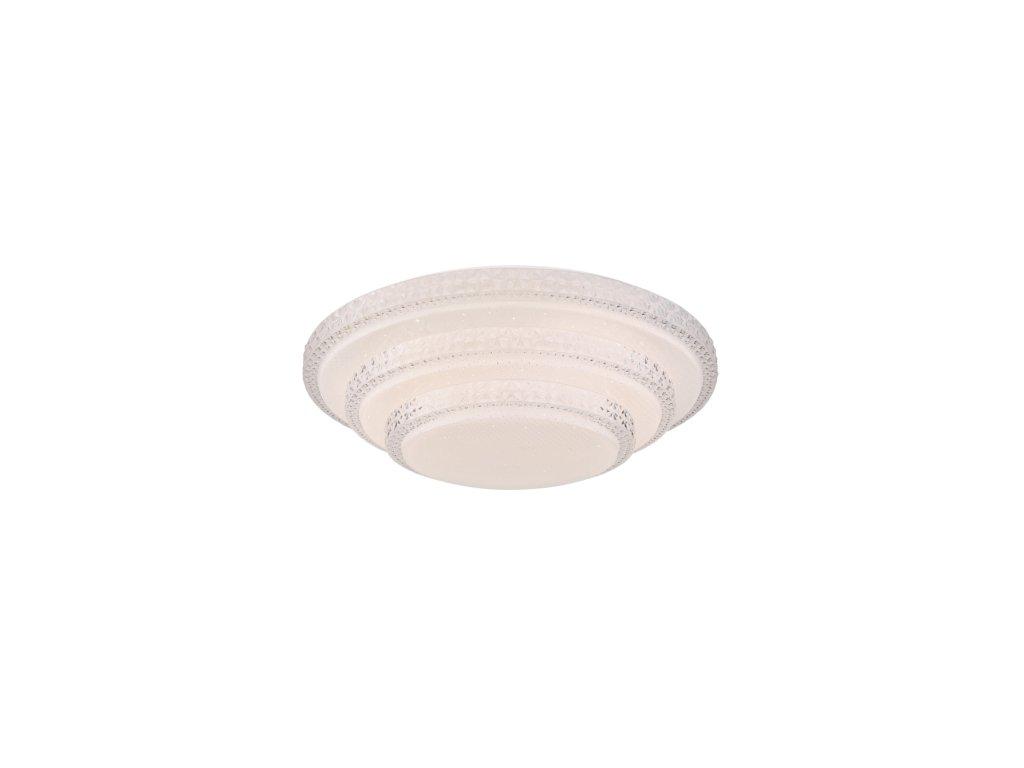 Stropní svítidlo MAGNIFIQUE 48005FSH-30