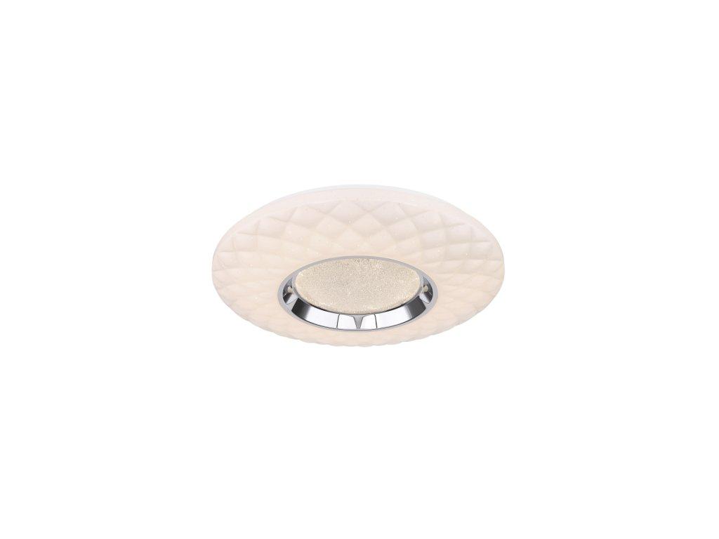 Stropní svítidlo MAGNIFIQUE 48006FSH-30