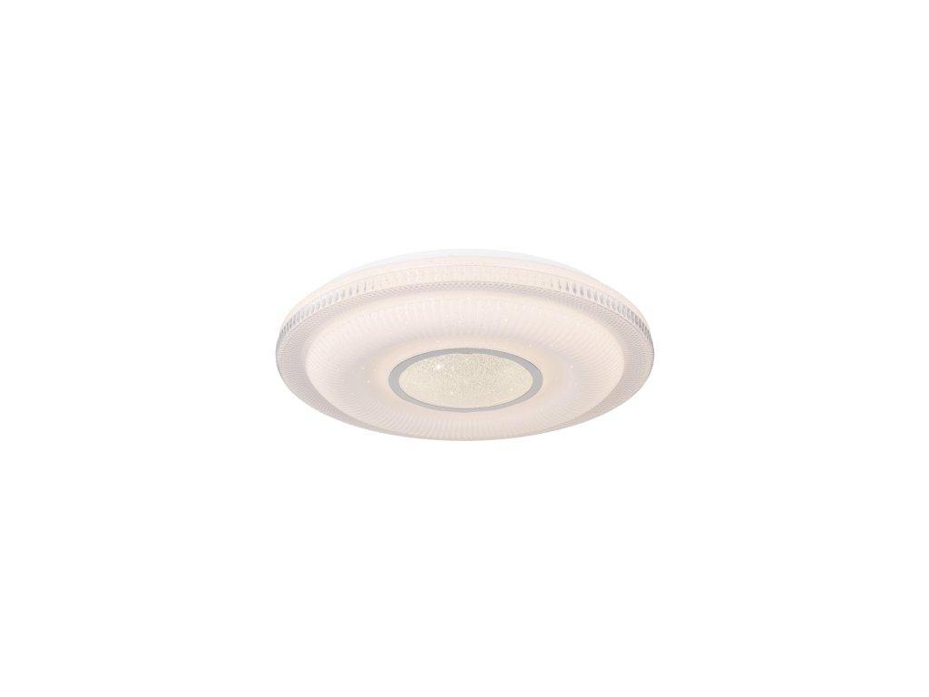 Stropní svítidlo MAGNIFIQUE 48007FSH-30